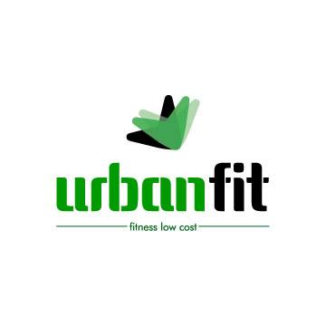 Urbanfit