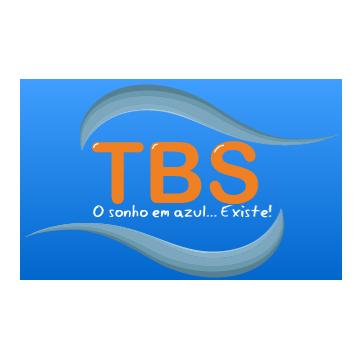 Tbs Piscinas