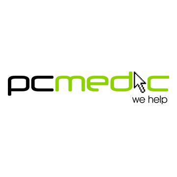 Pcmedic