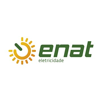 ENAT Eletricidade