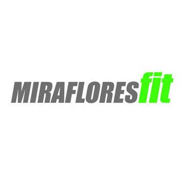 Ginásio Miraflores Fit