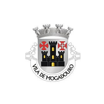 Município de Mogadouro