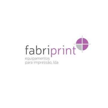 Fabriprint
