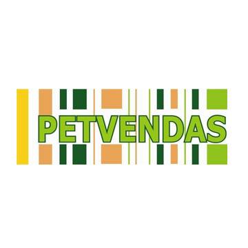 Petvendas