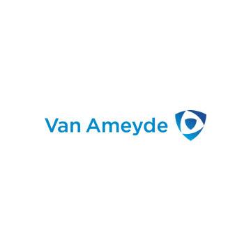Van Ameyde