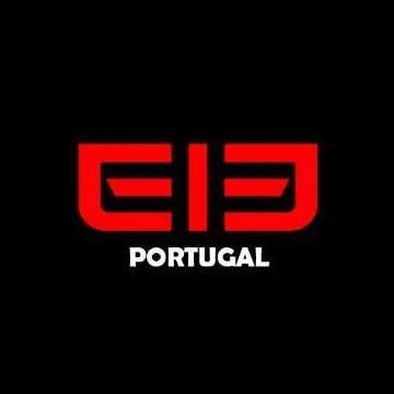 Elephone Portugal
