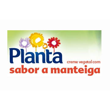 Planta Manteiga