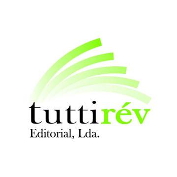 Tuttirev Editorial