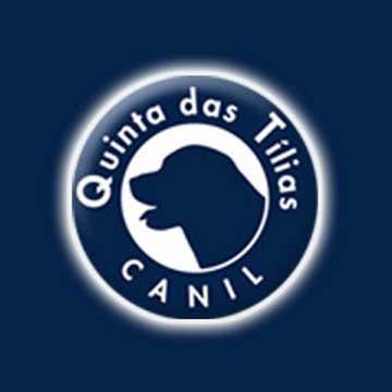 Canil da Quinta das Tílias
