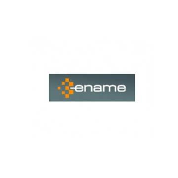 Ename