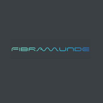 Fibramunde