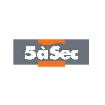5àSec