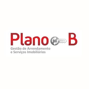 Plano-B Imobiliária