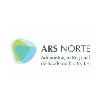 ARS Norte