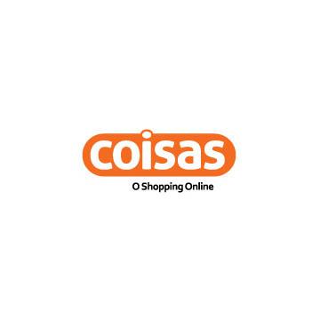 Coisas.com