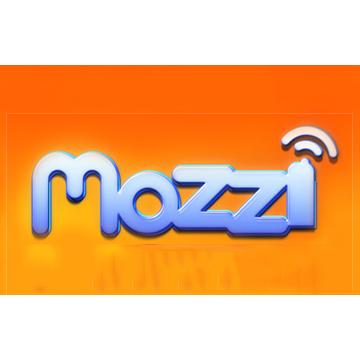 Mozzi.com