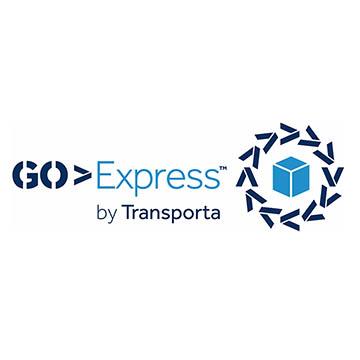 Go Express