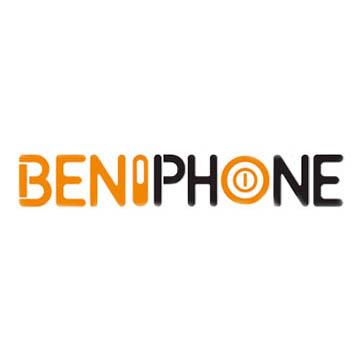 Beniphone