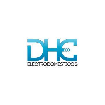 DHE Electrodomesticos