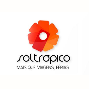 Soltrópico