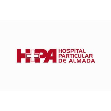 Hospital Particular de Almada