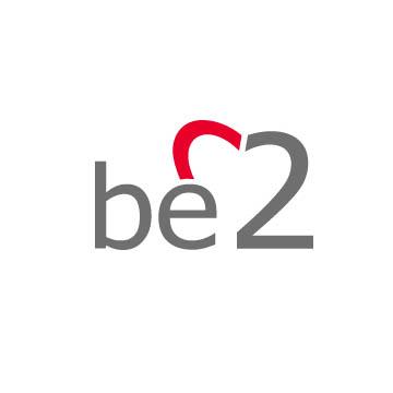 Be2.pt