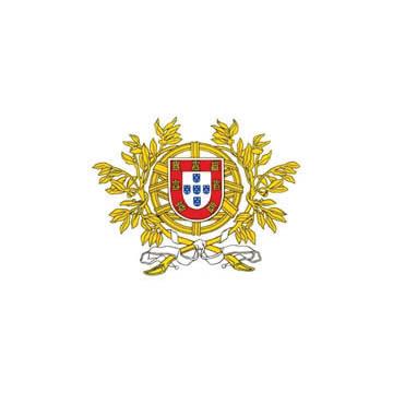 Embaixada de Portugal - Nova Delhi