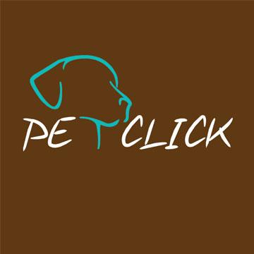 Petclick