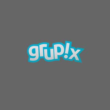 Grupix