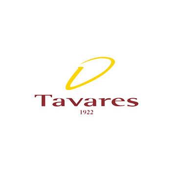 Ourivesaria Tavares