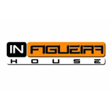 Infigueira House
