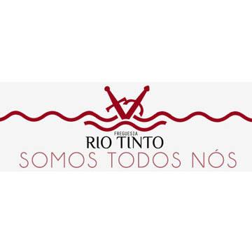 Junta de Freguesia de Rio Tinto