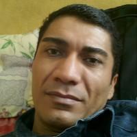 Adilson Roldao da Silva