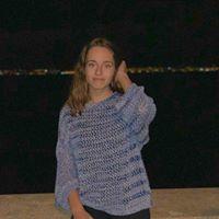 Carolina Sofia
