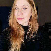 Ver perfil de Ana Berardo