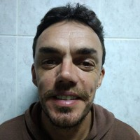 Miguel Faro