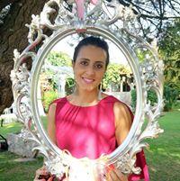 '.Ver perfil de Juliana Carvalho.'