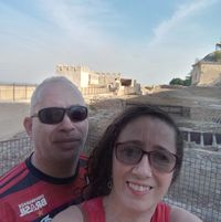 Ver perfil de Rosimar Oliveira