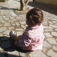 Ver perfil de Irina Carmo