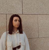 Ver perfil de Cátia Fernandes