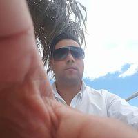 Ver perfil de Rodrigues Paulo