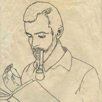 Ver perfil de João Leite