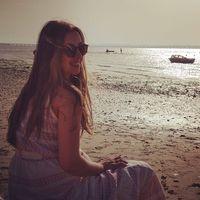 Ver perfil de Susana Guarda