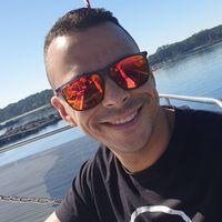 Ver perfil de Marco Morais