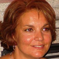 Elsa Silva