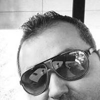 Ver perfil de Jorge Miguel Neves