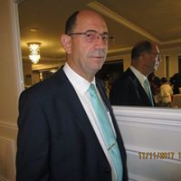 Abílio Cardoso Lopes