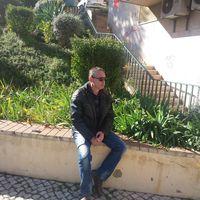 Ver perfil de Carlos Aguiar