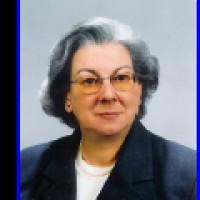 Ver perfil de Maria de Fátima Bizarro