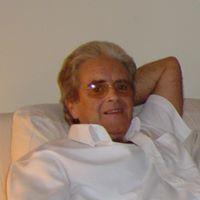Francisco Lima